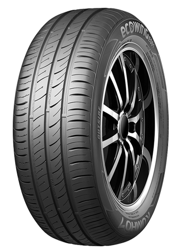 Kumho 235/55 R17 99H Ecowing ES01 KH27 2021
